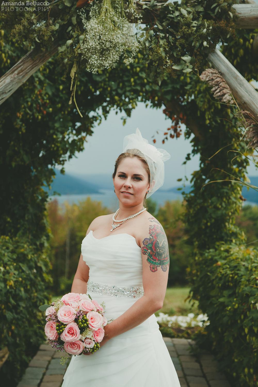 rochester_wedding_photographers_40.jpg