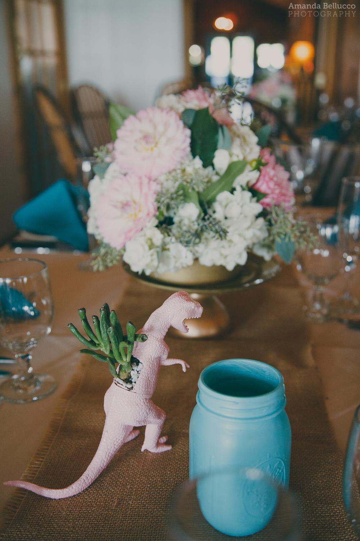 rochester_wedding_photographers_73.jpg