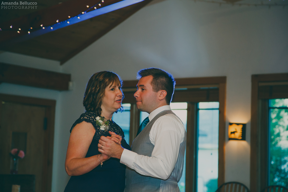 rochester_wedding_photographers_92.jpg