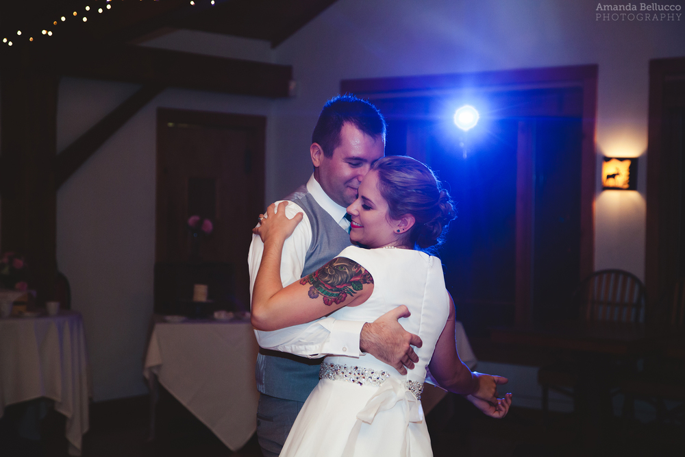 rochester_wedding_photographers_97.jpg