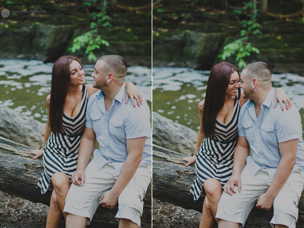 rochester_ny_engagement_wedding_photographer_2.jpg