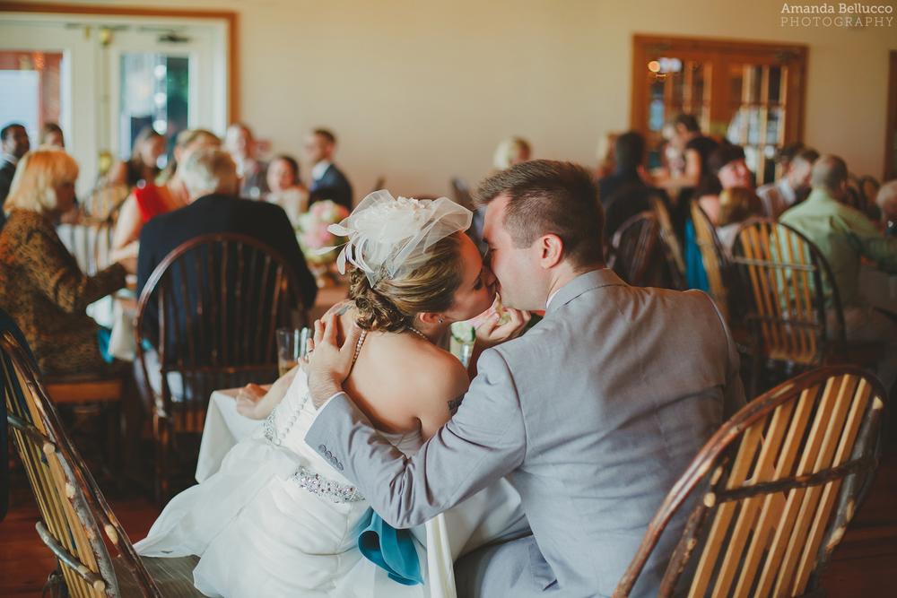 rochester_wedding_photographers_87.jpg