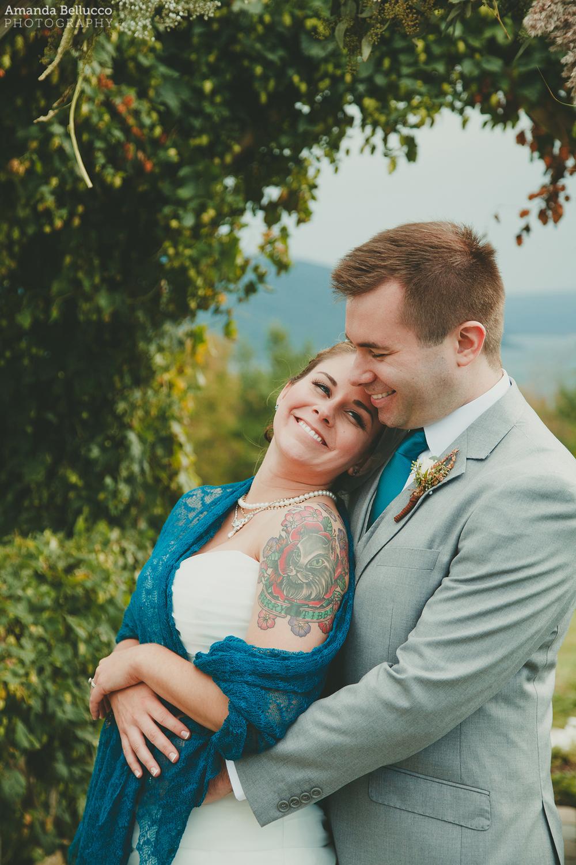 rochester_wedding_photographers_60.jpg