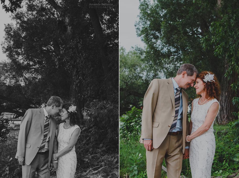 syracuse_finger_lakes_wedding_photographer_23.jpg