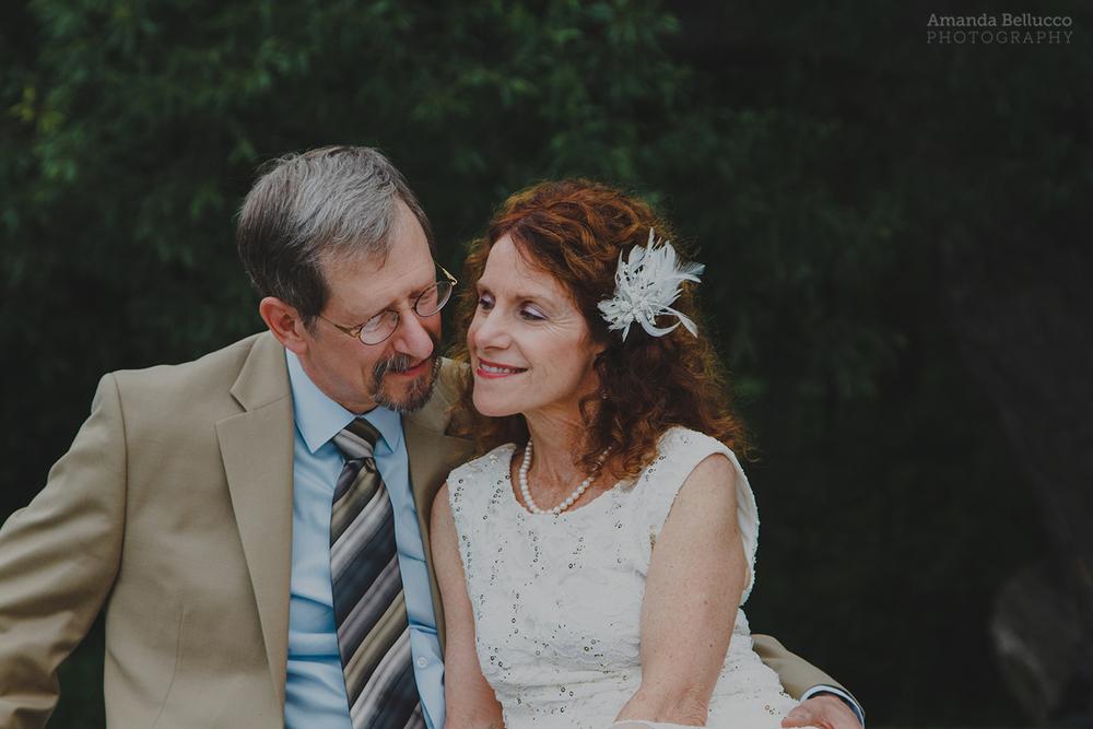 syracuse_finger_lakes_wedding_photographer_37.jpg