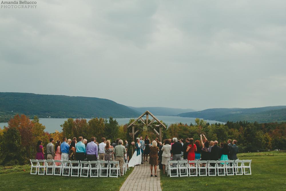 rochester_wedding_photographers_27.jpg