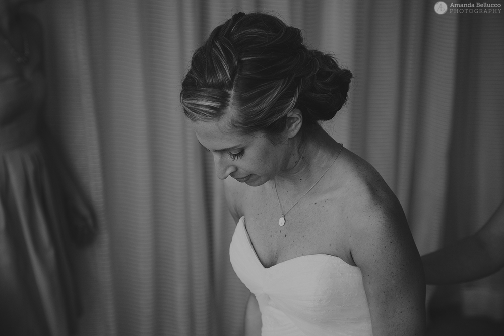 syracuse_wedding_photographers_14.jpg