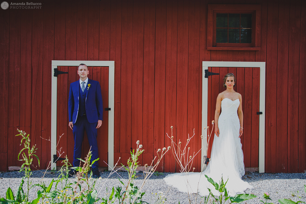 hayloft_on_the_arch_wedding_photography_14.jpg