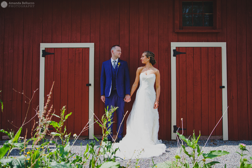 hayloft_on_the_arch_wedding_photography_15.jpg