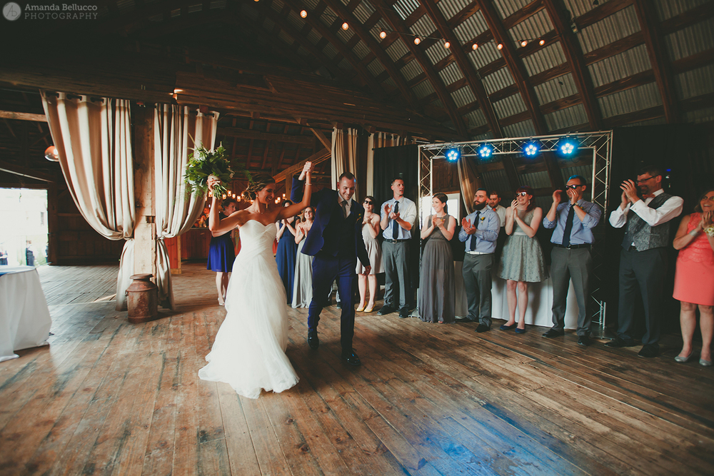 hayloft_on_the_arch_wedding_photography_62.jpg