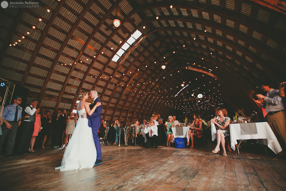hayloft_on_the_arch_wedding_photography_66.jpg