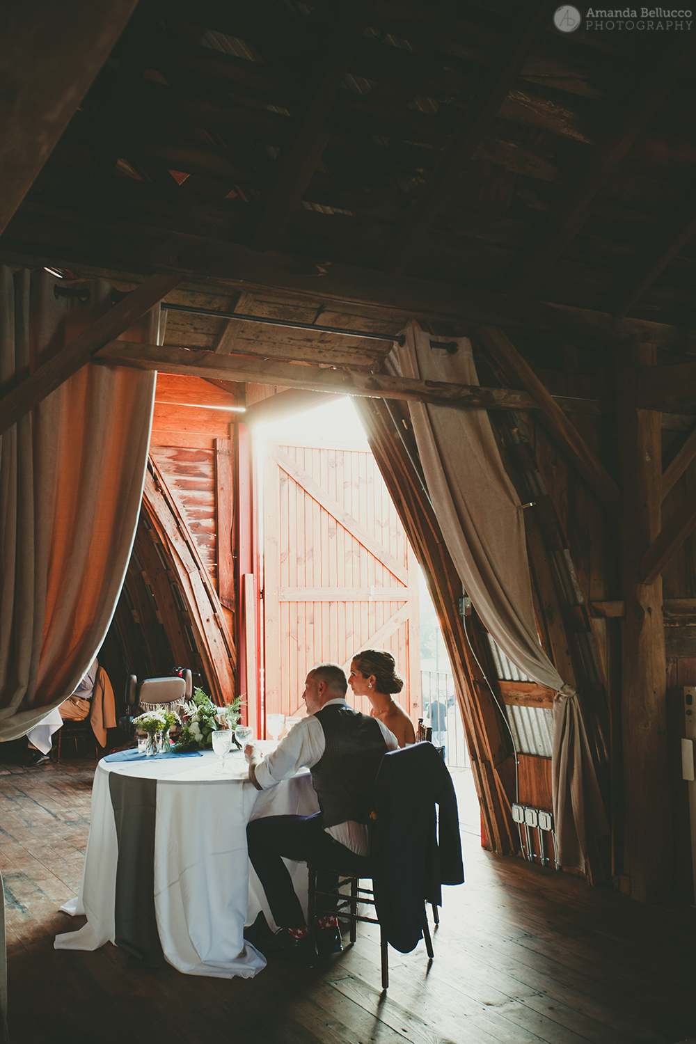 hayloft_on_the_arch_wedding_photography_70.jpg
