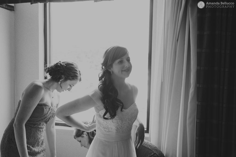 27-syracuse_wedding_photographer.jpg
