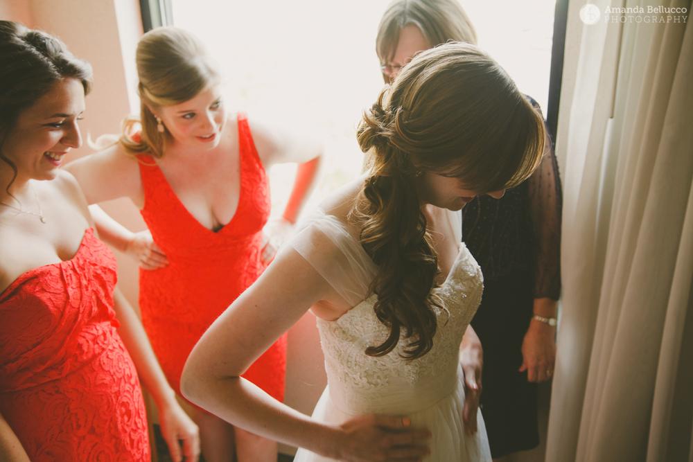 28-syracuse_wedding_photographer.jpg