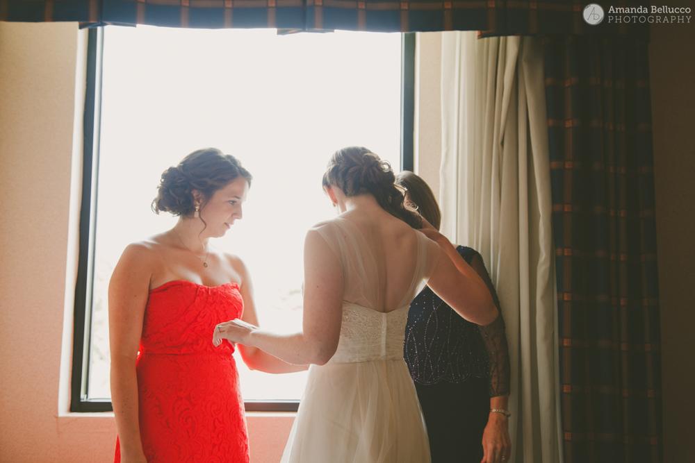 30-syracuse_wedding_photographer.jpg