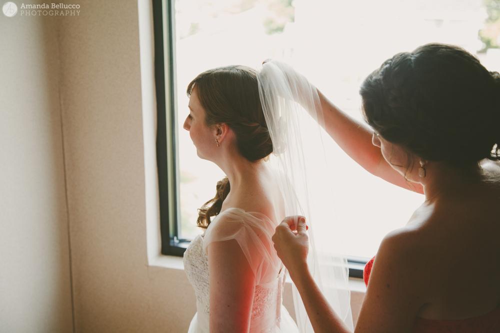 32-syracuse_wedding_photographer.jpg