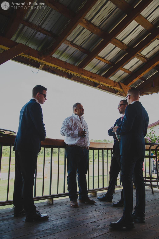 38-syracuse_wedding_photographer.jpg