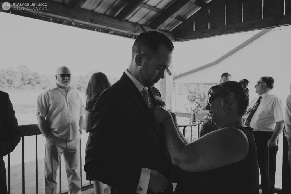 39-syracuse_wedding_photographer.jpg