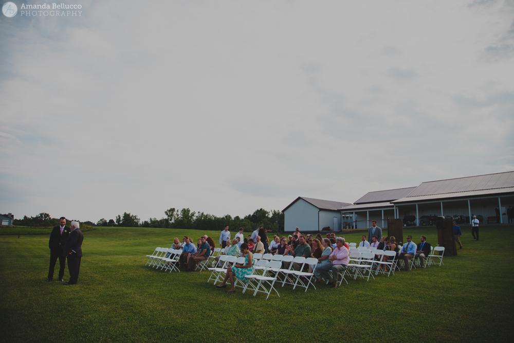 43-syracuse_wedding_photographer.jpg