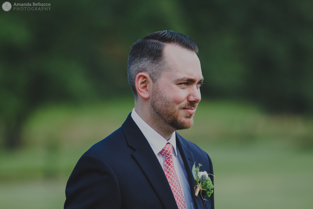 45-syracuse_wedding_photographer.jpg