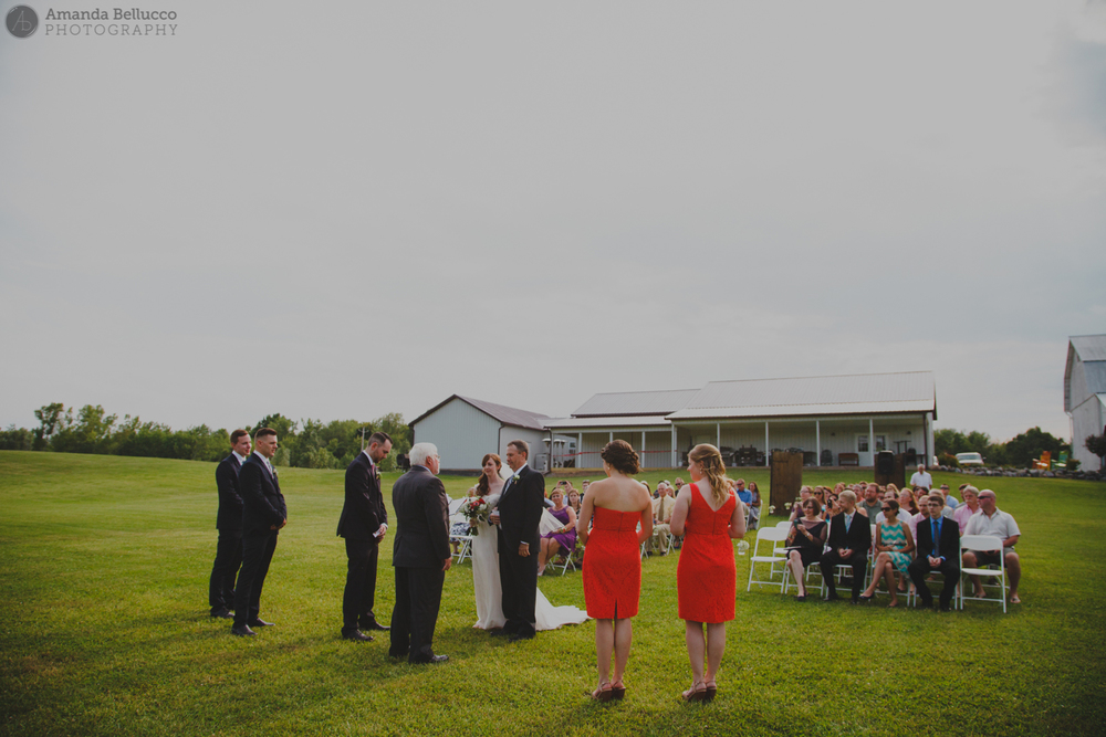 50-syracuse_wedding_photographer.jpg