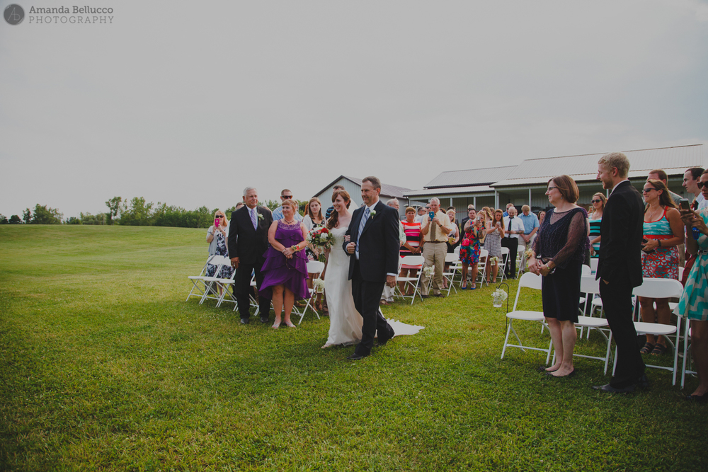 49-syracuse_wedding_photographer.jpg