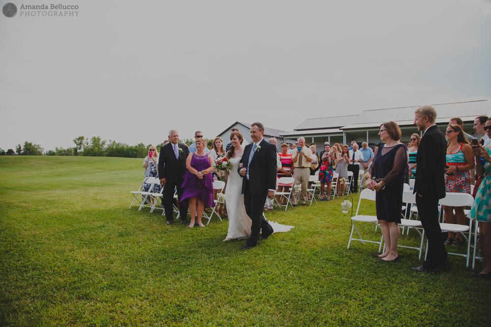 49-syracuse_wedding_photographer.jpg