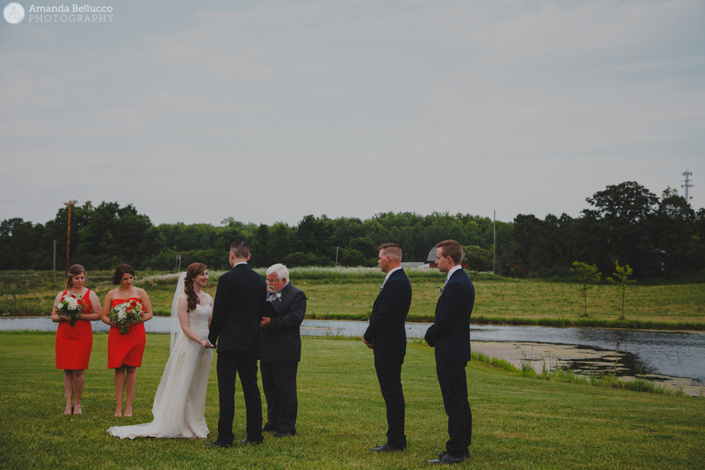 52-syracuse_wedding_photographer.jpg