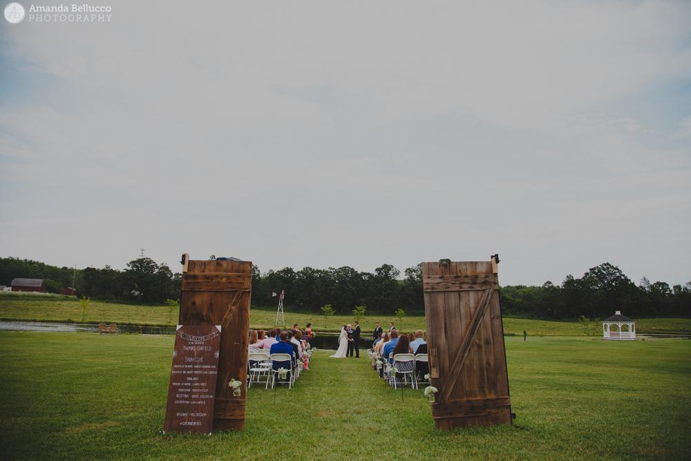 55-syracuse_wedding_photographer.jpg