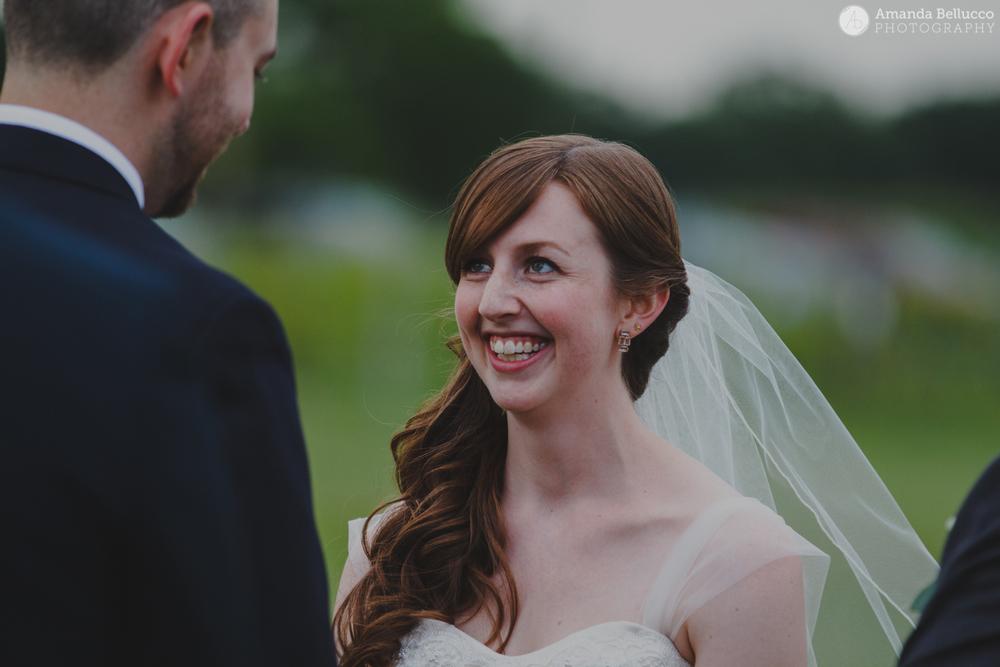 56-syracuse_wedding_photographer.jpg