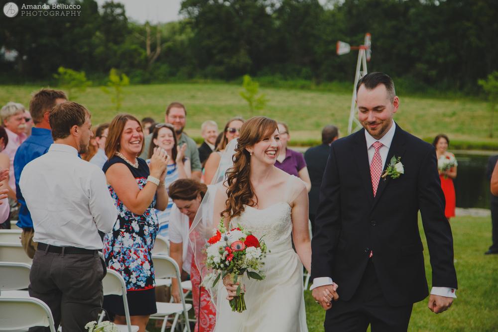 58-syracuse_wedding_photographer.jpg