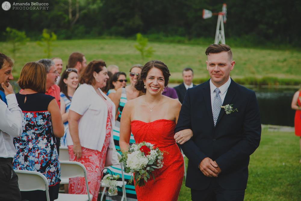 59-syracuse_wedding_photographer.jpg