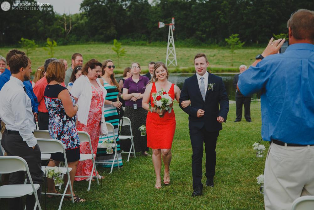 60-syracuse_wedding_photographer.jpg