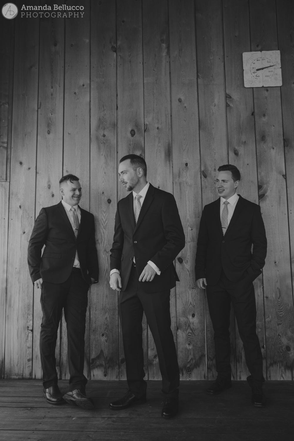 64-syracuse_wedding_photographer.jpg
