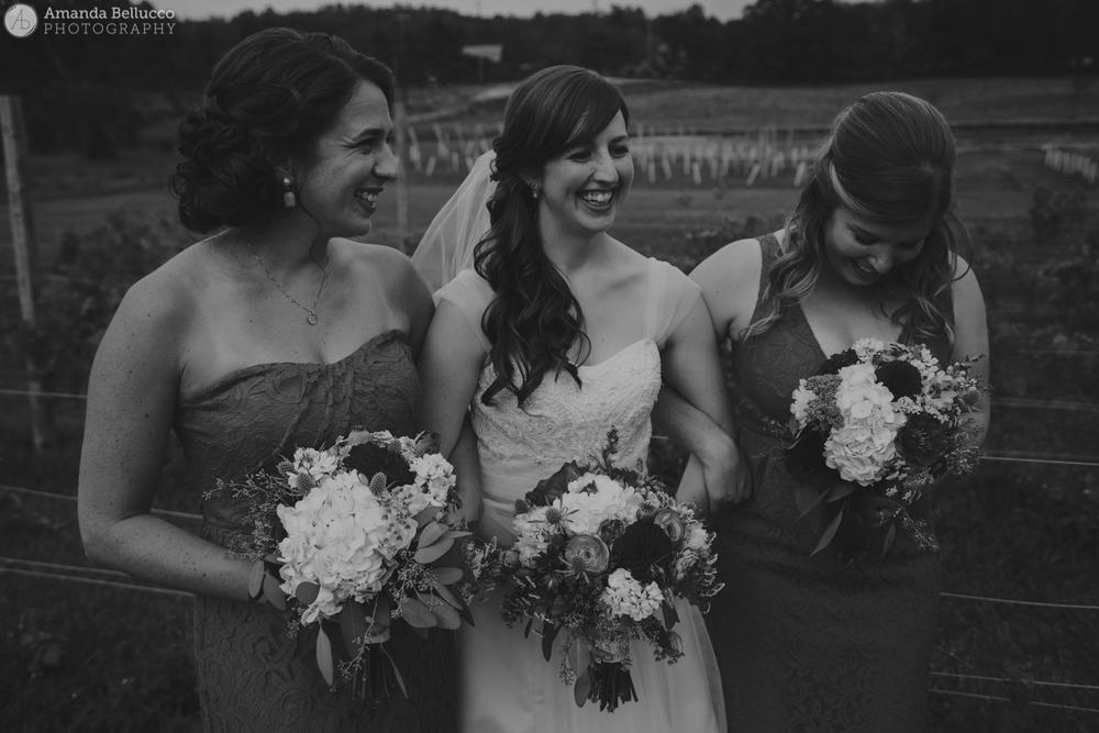 70-syracuse_wedding_photographer.jpg