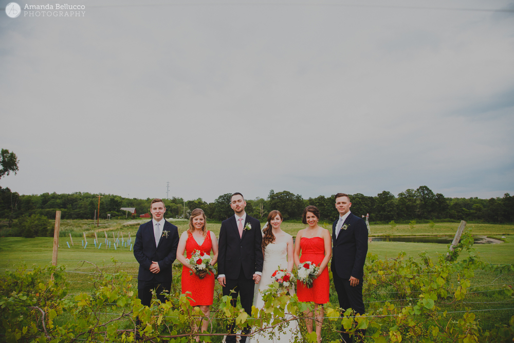 73-syracuse_wedding_photographer.jpg