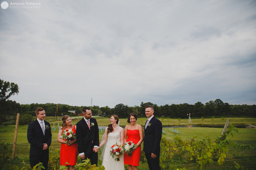 74-syracuse_wedding_photographer.jpg