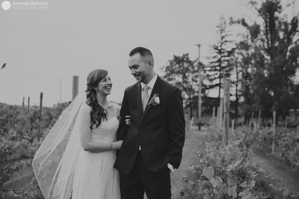 79-syracuse_wedding_photographer.jpg