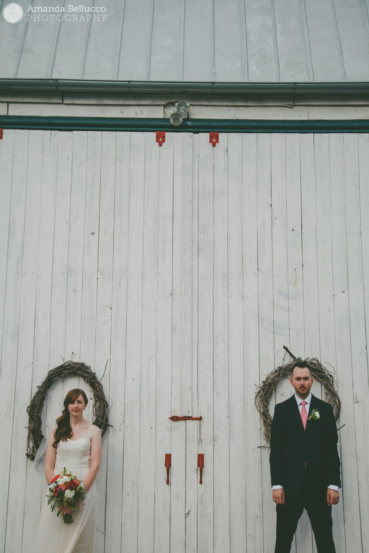 83-syracuse_wedding_photographer.jpg