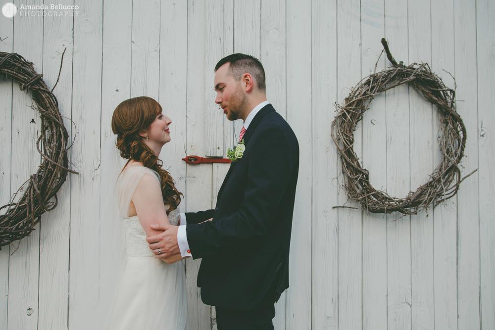 84-syracuse_wedding_photographer.jpg