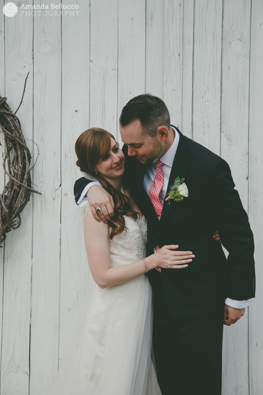 85-syracuse_wedding_photographer.jpg
