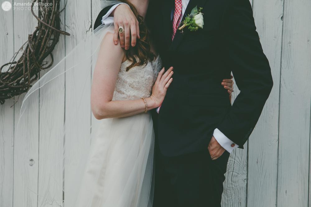 87-syracuse_wedding_photographer.jpg
