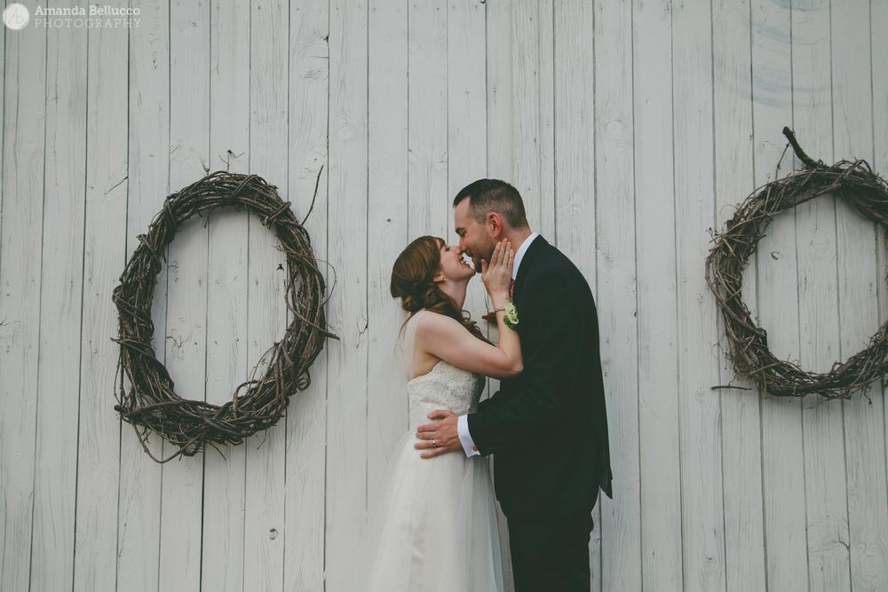 89-syracuse_wedding_photographer.jpg
