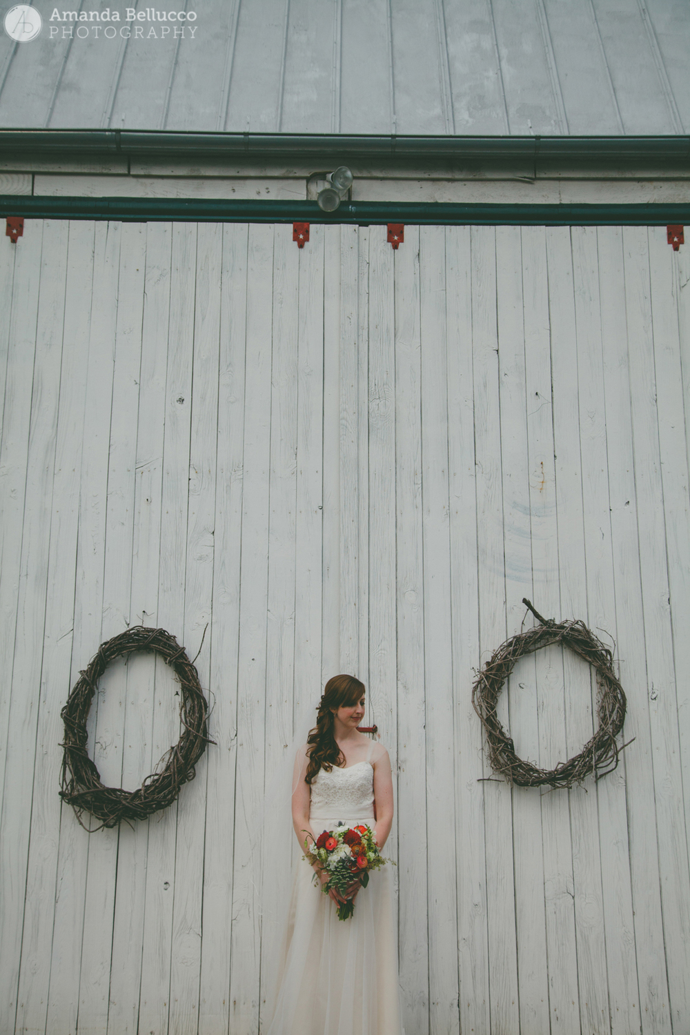 91-syracuse_wedding_photographer.jpg