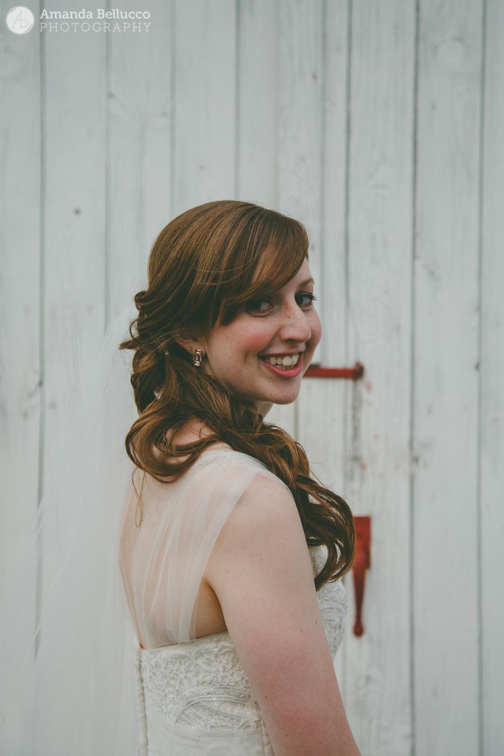 93-syracuse_wedding_photographer.jpg