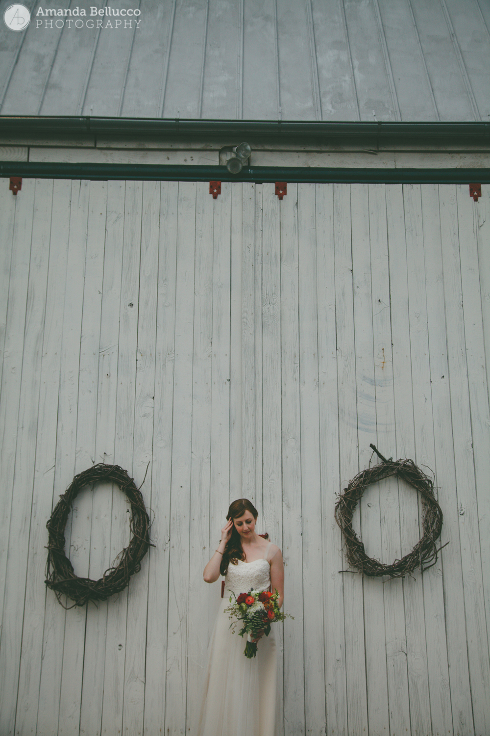 92-syracuse_wedding_photographer.jpg