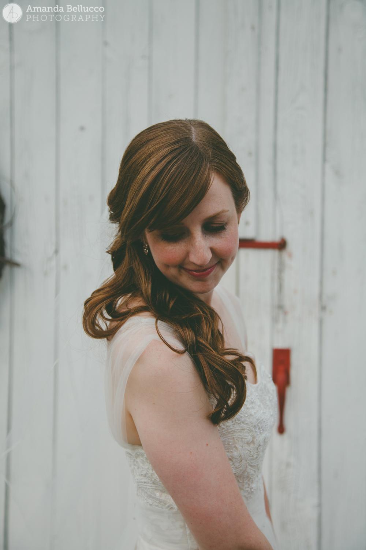 95-syracuse_wedding_photographer.jpg
