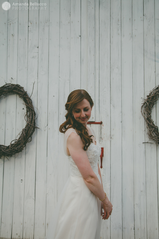 96-syracuse_wedding_photographer.jpg