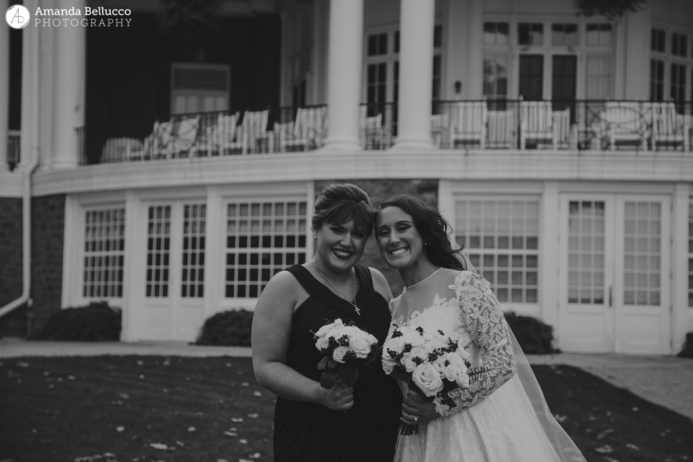 syracuse-rochester-fine-art-wedding-photographer-65.JPG