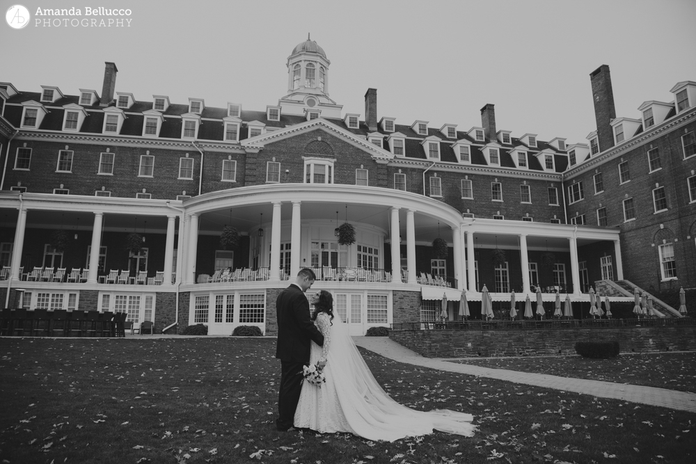 syracuse-rochester-fine-art-wedding-photographer-81.JPG